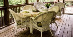 stile-vintage-progettare-una-terrazza