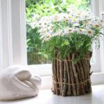 idee-giardino-fai-da-te-vaso-rami