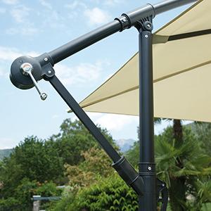 apertura-manovella-ombrellone-da-giardino