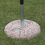 base-graniglia-ombrellone-da-giardino