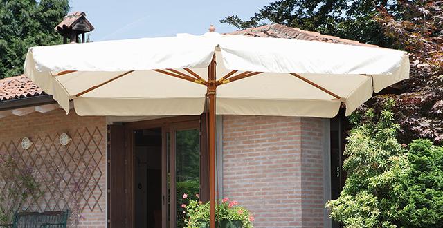 carrucola-ombrellone-da-giardino