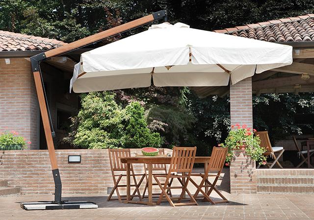 struttura-legno-ombrellone-da-giardino