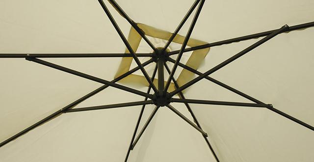 tessuto-ombrellone-da-giardino