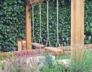 altalena-pergola-di-giardino