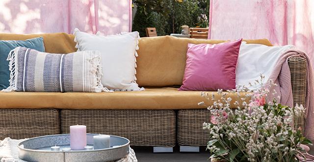 divano-da-esterno-tessuti