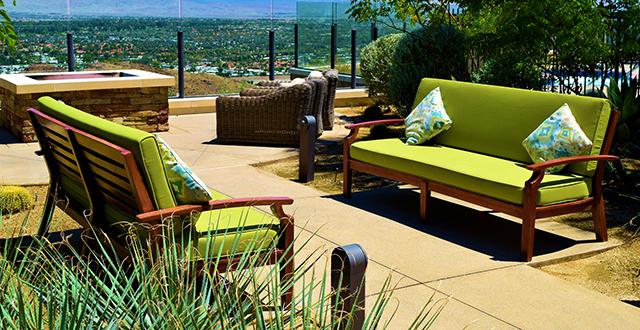 divano-da-esterno-in-legno