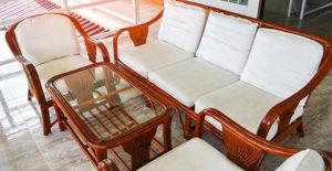 divano-da-esterno-vintage