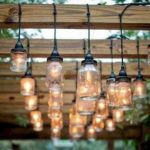 lanterne-luminose-pergola-da-giardino