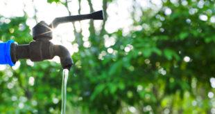 risparmiare-acqua-in-giardino