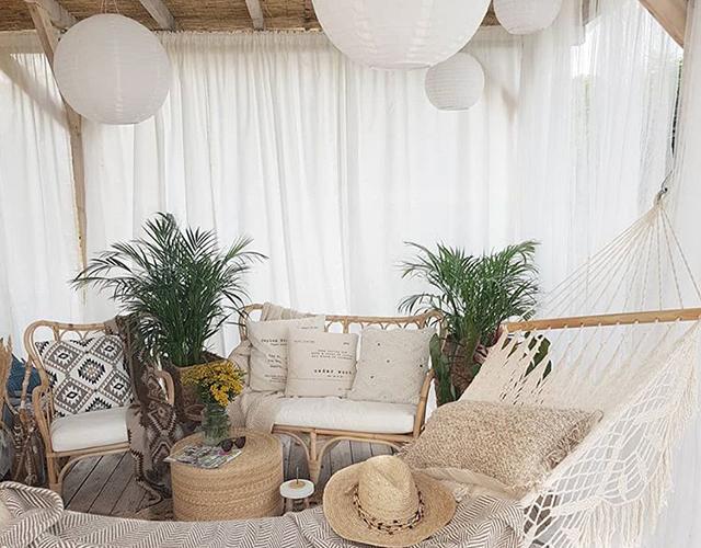 pergola-da-giardino-tende