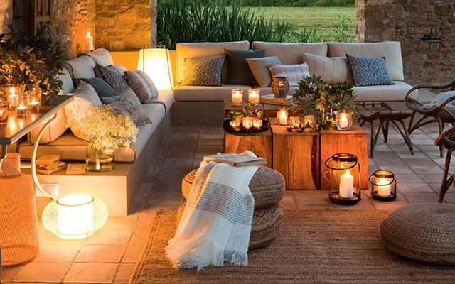 lanterne-e-candele-decorazioni-autunnali