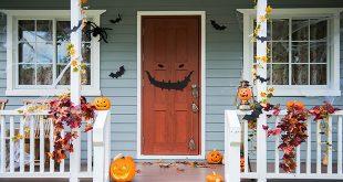 addobbi-halloween-fai-da-te-per-giardino