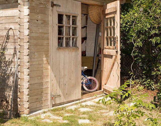 mettere-in-ordine-casette-da-giardino