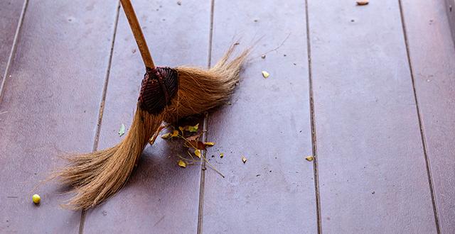 pulire-l'orto-in-autunno