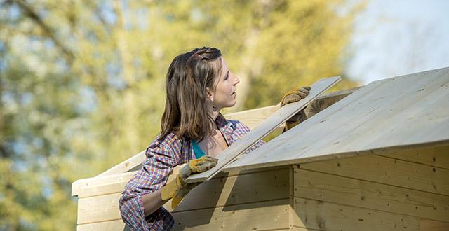 tetto-casette-da-giardino