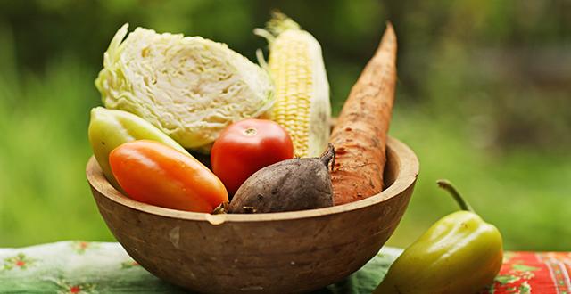 verdura-orto-in-autunno