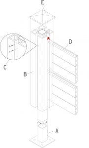 montare-recinzione-wpc