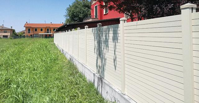 recinzioni-wpc-giardino