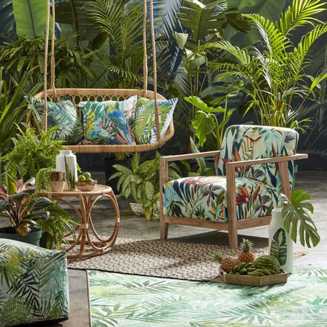 tema-tropicale-giardino