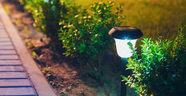 lampada-a-pannelli-solari