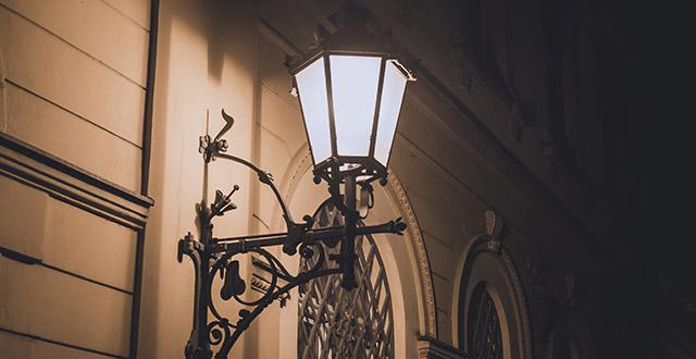 lanterna-da-giardino