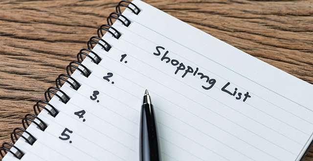 lista-di-cose-da-comprare