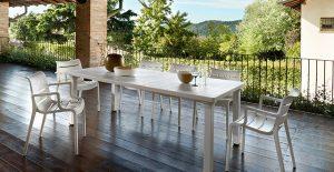 tavolo-da-giardino