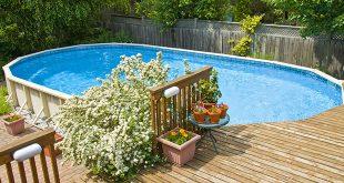 come-scegliere-le-piscine-da-giardino