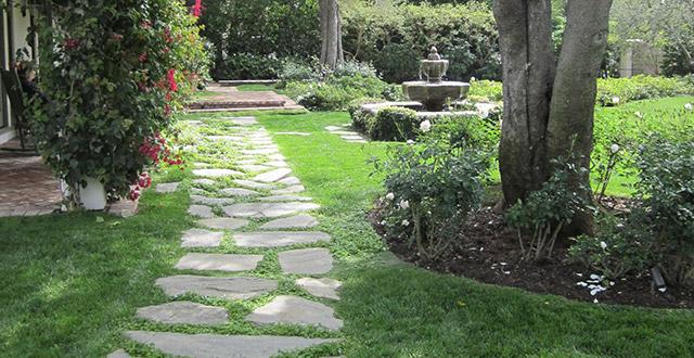 vialetto-da-giardino