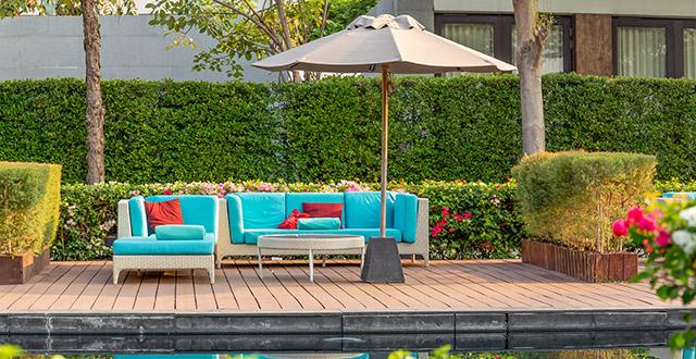 arredo-minimal-colorato-da-giardino