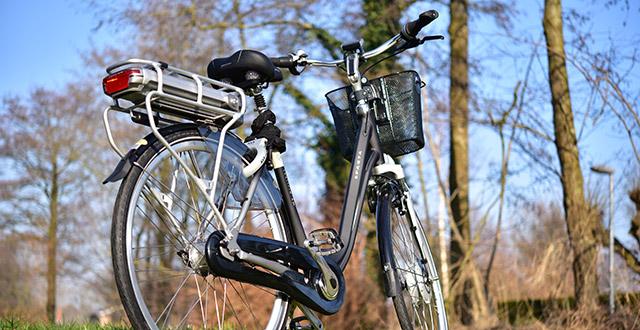 batteria-bici
