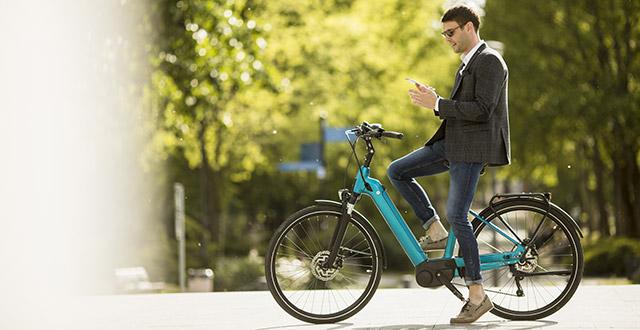 bicicletta-elettrica-da-citta