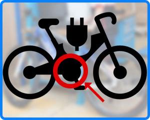 bicicletta-elettrica-motore-centrale
