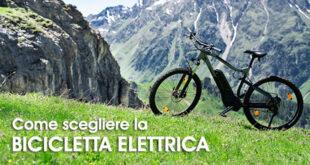 come-scegliere-la-bicicletta-elettrica