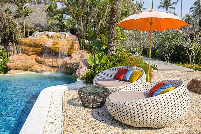 piscina-relax-in-giardino