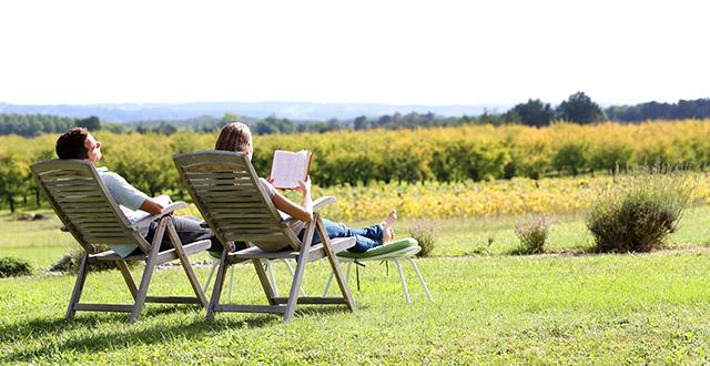 rilassarsi-in-giardino