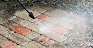 idropulitrice-pavimento-esterno