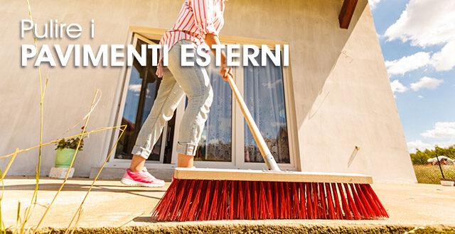 pulire-i-pavimenti-esterni
