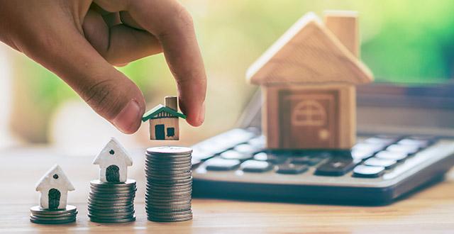 risparmiare-sui-lavori-a-casa