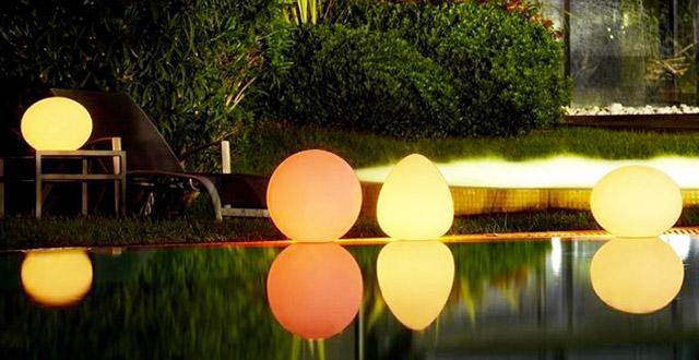 sfera-lampada-luminosa-per-esterni